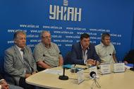 В Україні розробили перший в світі препарат проти вірусу папіломи людини