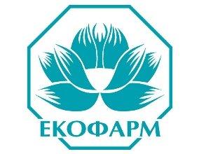 Офіційне привітання з Новим роком та Різдвом від керівництва ТОВ «НВК «Екофарм»