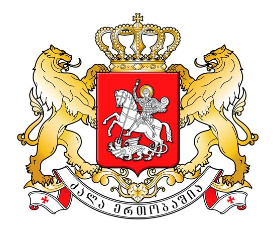 Лікарський препарат Протефлазід®, краплі, зареєстрований у Грузії