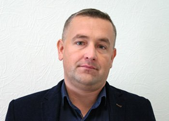 МИХАЙЛЕНКО ОЛЕКСАНДР АДАМОВИЧ