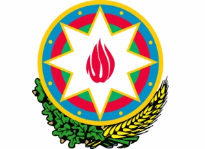 В Азербайджані зареєстрований препарат Флавовір® (краплі)